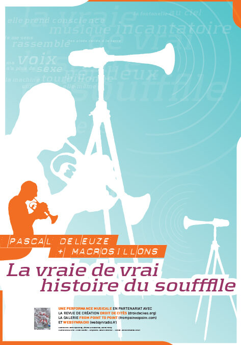 deleuze_macrosillons_flyer-6090940