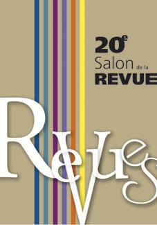 salon2010-6252179