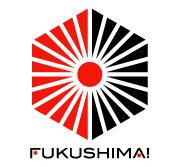 bn_sun-websynradio-fukushima-3989709