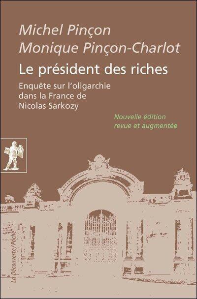 presidentdesriches-0-4017888