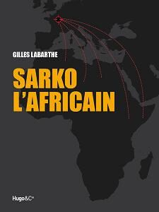 sarko-l-africain-pm-2101675