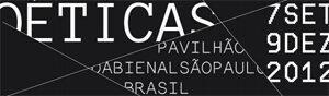 biennale_sao-paulo-fukushima_open-sounds-8811080