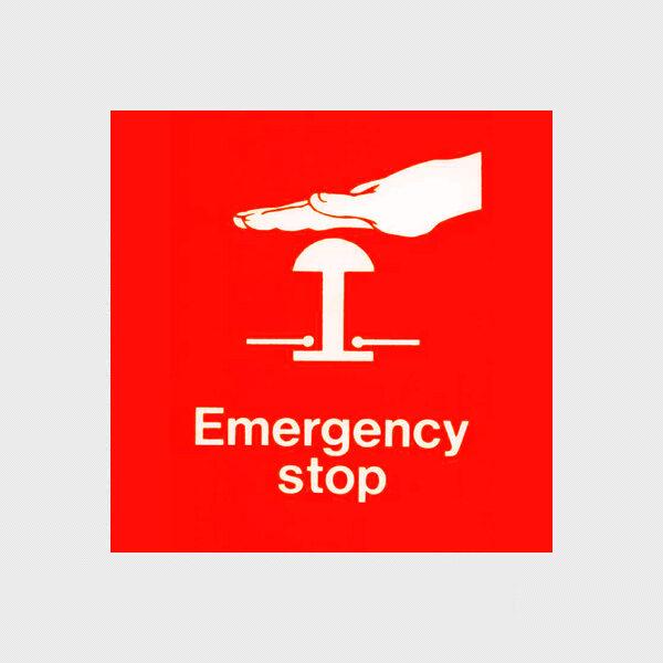 stop-9100261
