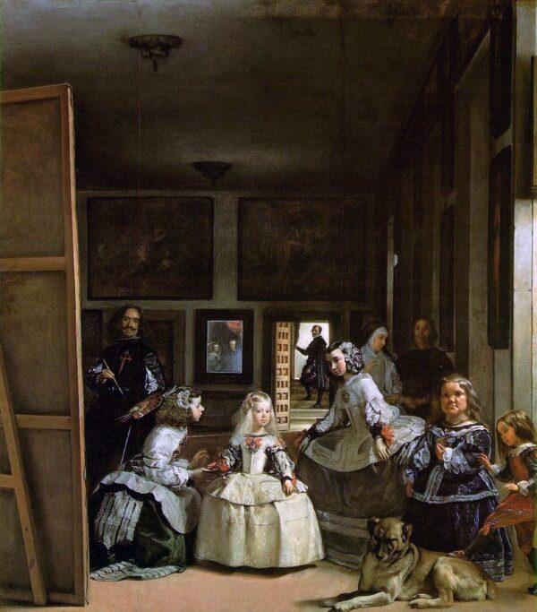 les-menines-de-velasquez-1656-1657-6922176