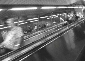 metro-praga1-300x216-9927493