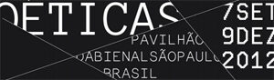 biennale_sao-paulo-fukushima_open-sounds-8152183