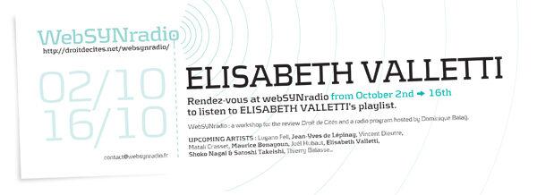 websynradio-flyer168-elisabeth-valletti-eng600-8584208