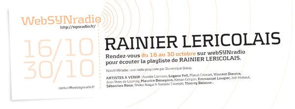 websynradio-flyer169-rainier-lericolais-fra600-2196942
