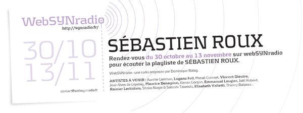 websynradio-flyer170-sebastien-roux-fra600-8265403