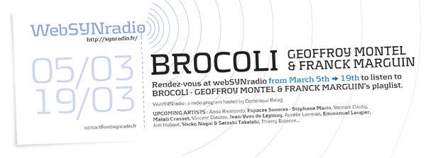 syn-flyer179-brocoli-eng600-1100138