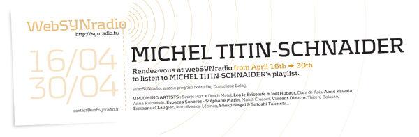 syn-flyer182-michel-titin-schnaider-eng600-6176528