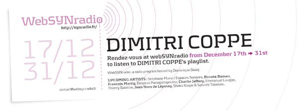 syn-flyer195-dimitri-coppe-eng-7990083