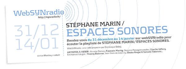 syn-flyer196-stecc81phane-marin-_-espaces-sonores-fra600-5948316