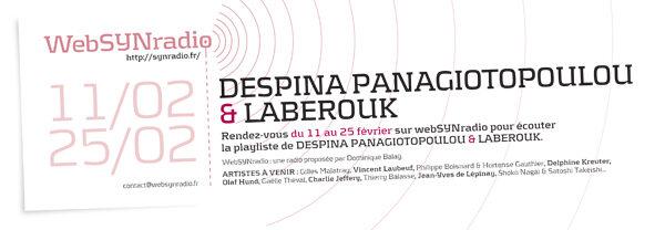 syn-flyer199-despina-panagiotopoulou-fra600-9322574