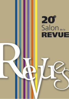 salon2010-8600065