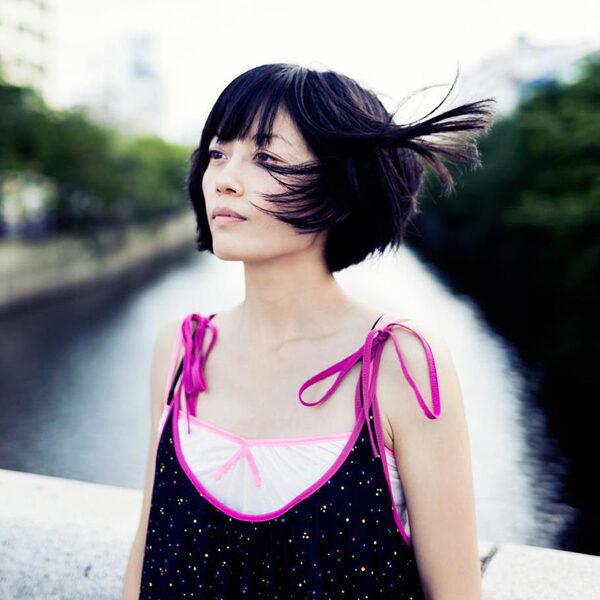 yoko_higashi_by_martin_holtkamp_websynradio-2013600-8152253