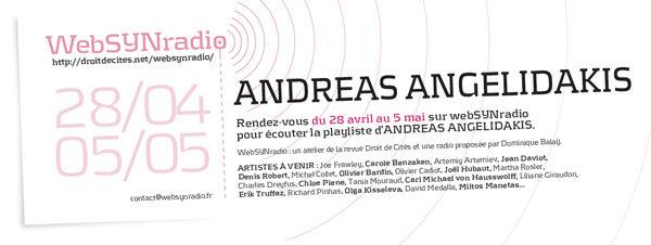 andreas-angelidakis-websynradio600-4411511