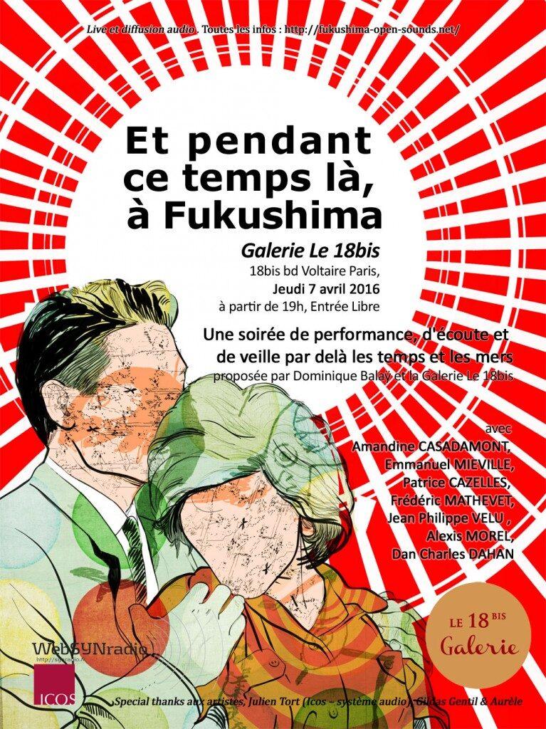 fukushima-flyer_18bis_7avril_def1000-767x1024-5517149