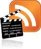 videocast1-9431431