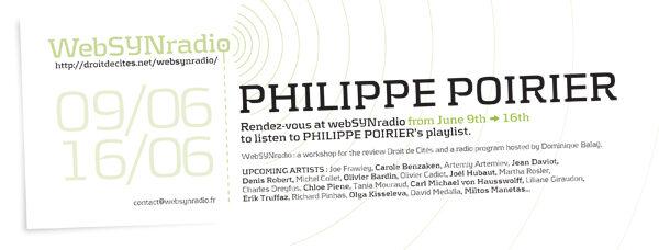 websynradio-poirier-eng6001-1463170