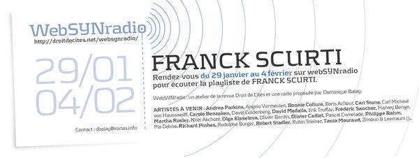 fscurti-websynradio-fr600-7319270