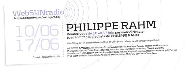 prahm-websynradio-fr600-8368889