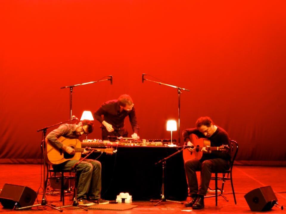 0-live-novembre-2012-5901329