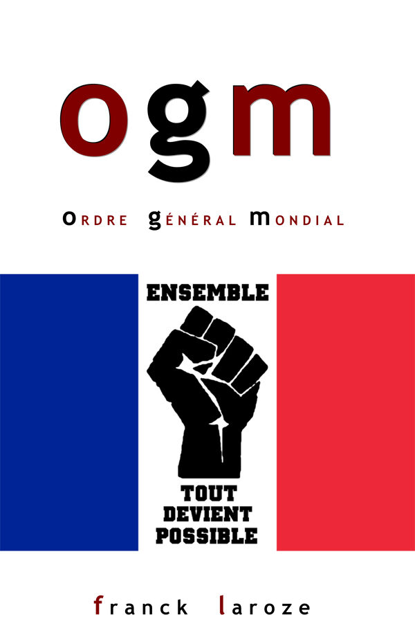ogm-ordre-gc3a9nc3a9ral-mondial-extraits-1-6379863