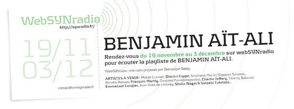 syn-flyer193-benjamin-aicc88t-ali-fra600-1760067
