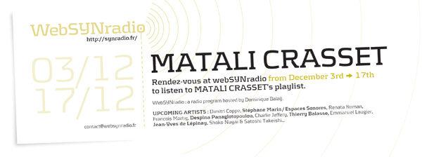 syn-flyer194-matali-crasset-eng600-4874389
