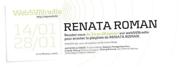 syn-flyer197-renata-roman-fra600-3515423