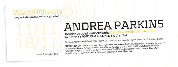 a-parkins-websynradio-en600-4999105