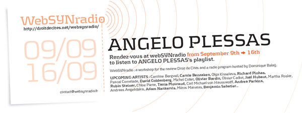 angelo-plessas-websynradioenglish600-8085761