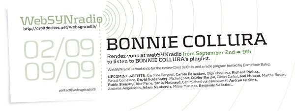 bonnie-collura-websynradioenglish600-8461102