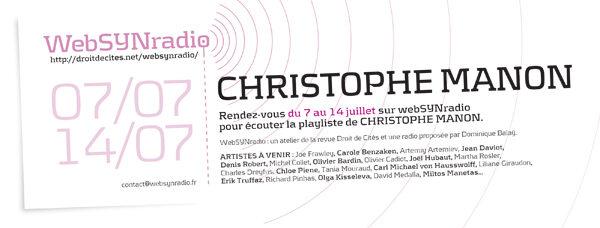 christophe-manon-websynradio600-7081230