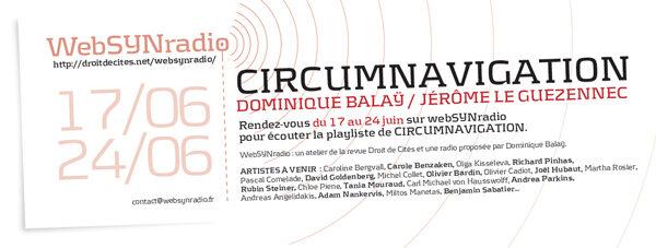 circum-websynradio600-2858586