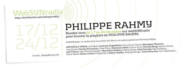 com-prahmy-websynradio-fr600-1901487