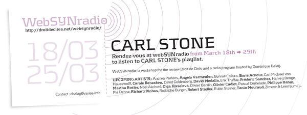 cstone-websynradio-en600-8333178