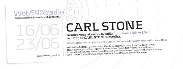 cstone-websynradio1-en600-3131913