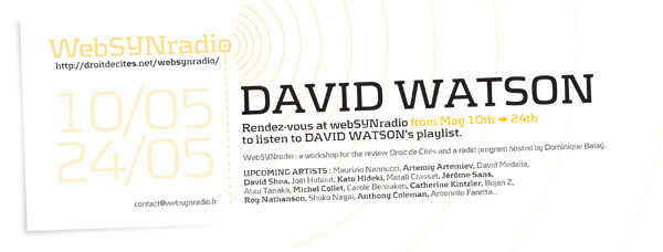 david_watson_websynradio-eng-3607740