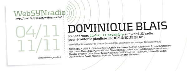 dblais-websynradio-fr-600-3993425