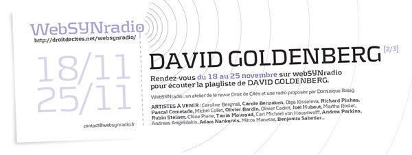 dgoldenberg2-websynradio-fr600-8471158