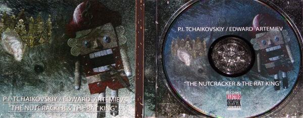edward-artemiev-nutcraker-rat-king-1798907