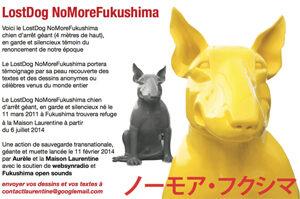 fukushima_web300-8963575
