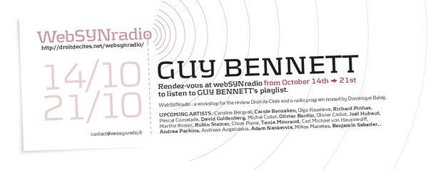 gbennett-websynradio-eng-600-8554830