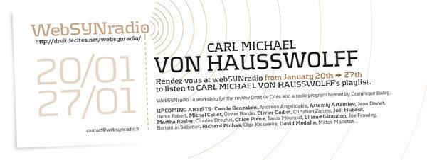 hausswolf-websynradio-eng600-8035730