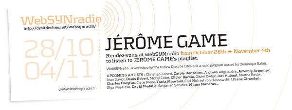 jgame-websynradio-eng600-1068410