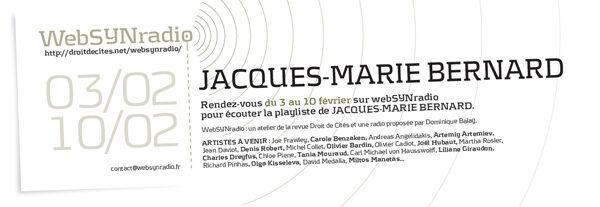 jm-bernard-websynradio-fr600-5917841