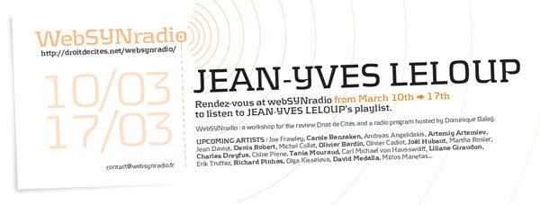 jyleloup-websynradio-en600-8546935