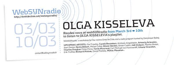 okisseleva-websynradio-en6001-6419507